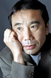 Murakami_lr.jpg