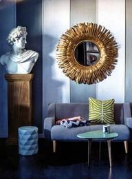 capri-interiors-design-michele-pagano-c-jrme-galla