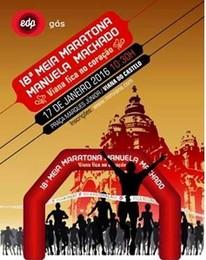 18 Maratona M Machado.JPG