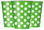 green-dots-cups-DOTGCUPS_th2-001.JPG