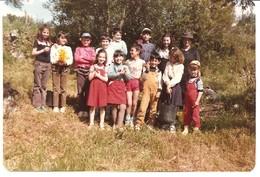 Grupo que foi às boninhas  Foto original de F.M.C.L..jpg