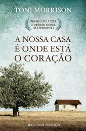 01040600_Nossa_Casa_Onde_Esta_Coracao.jpg