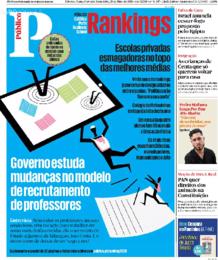 jornal Público 21052021.png