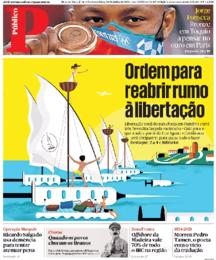jornal Público 30072021.png