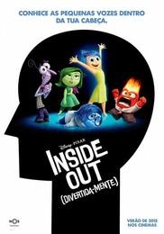 Inside Out (Diviertida-mente).jpg