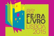 85ª Feira do Livro de Lisboa.html C. M. Lisboa.jp