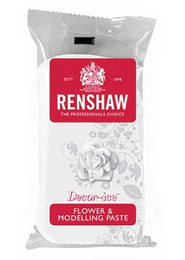 r01952_renshaw_flower-modelling-paste_white-001.jp