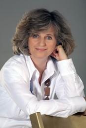 Isabel Policarpo