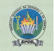 Sindel.Informação1.png