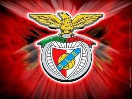 emblema benfica fotos sapo.pt.jpg