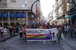 Orgullo de Vigo Mafia Rosa 5.jpg