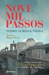 NOVE MIL PASSOS_PR.jpg