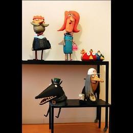 Museu das Marionetas1.JPG