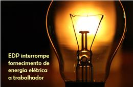 EDPinterrompe.png