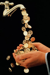 torneira de dinheiro.jpg