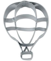 heissluftballon-001.jpg