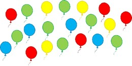 festas de aniversário.jpg