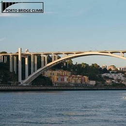 Visita Guiada Arco Ponte Arrábida.JPG