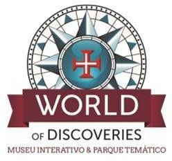 WORLD OF DISCOVERIES.JPG