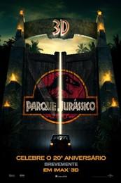 Parque Jurassico.jpg