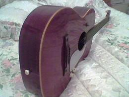 guitarra eko 1