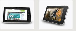 tablet deco.jpg