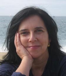 Ana Fonseca da Luz.jpg