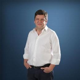 Pedro Pinheiro TSF.jpg