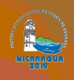 nicarágua.png