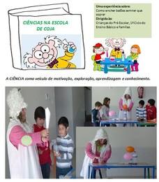 ciencia_coja2.JPG