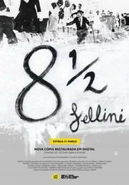 8 1-2 Fellini.jpg