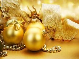 calendario-2014-dia-25-de-dezembro-natal-3.jpg