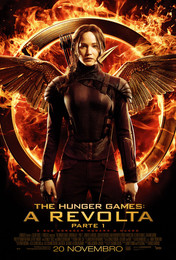 Hunger Games - A Revolta Part 1.jpg