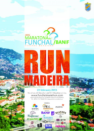 Trail Maratona Madeira1.png