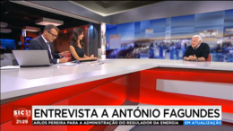António Fagundes na SIC Notícias.png