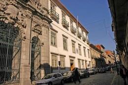 Museu da Misericórdia.JPG