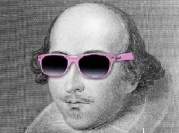 Shakespeare sem caução.jpg