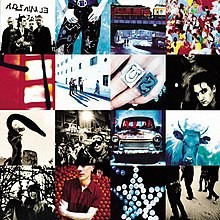 220px-U2_-_Achtung_Baby.jpg