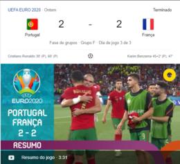 jogo Portugal França.png