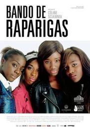 Bando de Raparigas.jpg