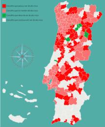 Mapa Covid.png