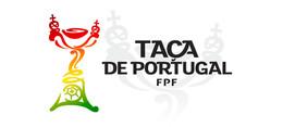 LogoTaçaPortugal