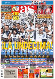 Jornal As 29052016.png