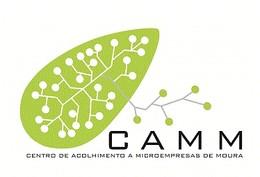 logo_CAMM_lol.jpg