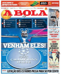 jornal A Bola 27082021.png