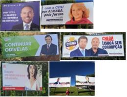 cartazes autárquicas.png