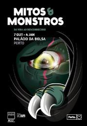 Mitos & Monstros .JPG