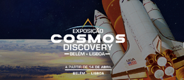 Cosmos Discovery.png