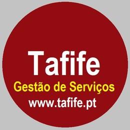 TAFIFE Gestão de Serviços__3.jpg