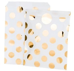 8-gold-polka-dot-glassine-treat-bags-stickers (1)-